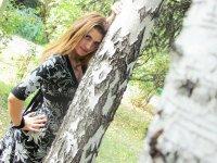 "Голосование за ""Мисс Территория 2012"""